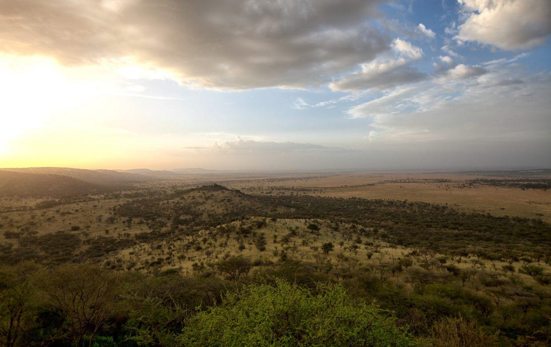 Explore Tanzania - Accommodatie Selous Game Reserve - SiwanduExplore Tanzania - Accommodatie Serengeti - Mbali Mbali Soroi Serengeti Lodge