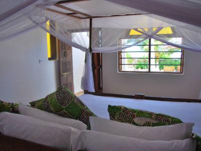 Hodi Hodi Zanzibar