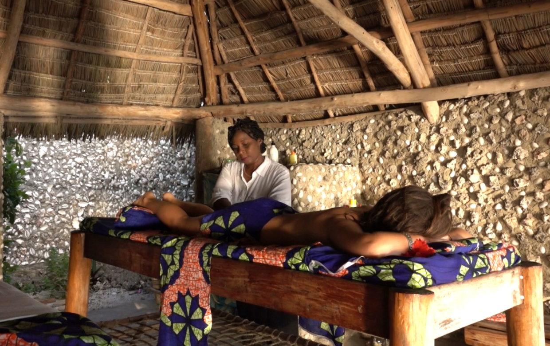 Karamba Zanzibar
