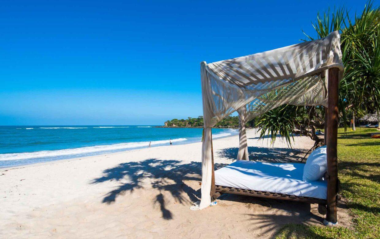 Protea Hotel Amani Beach